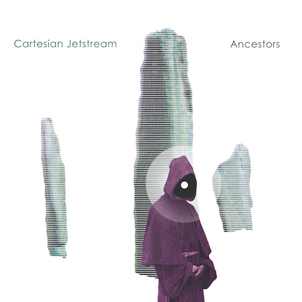 Ancestors LP