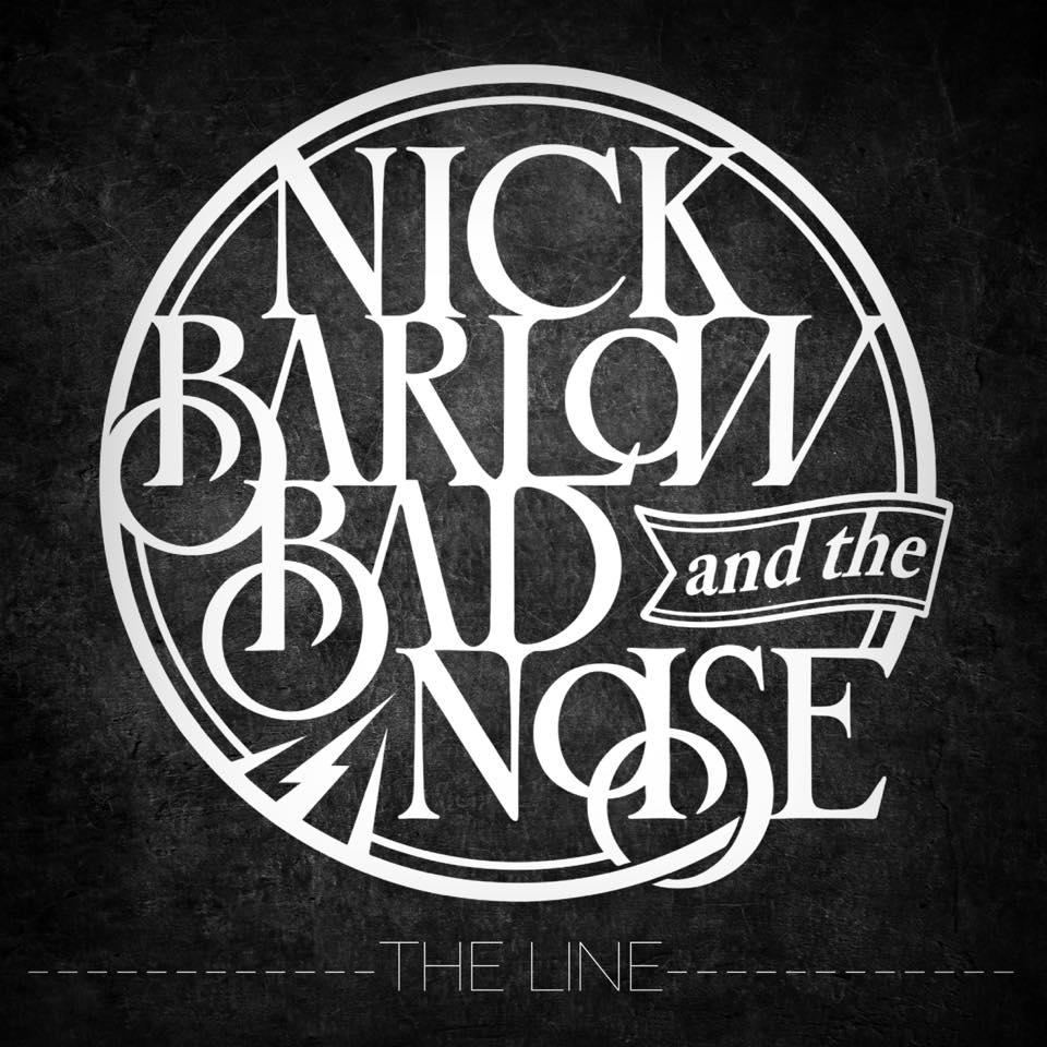 The Line LP