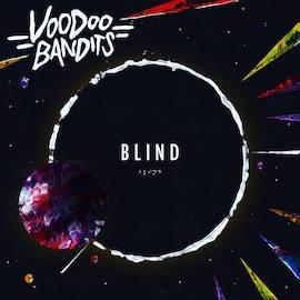 """Blind"